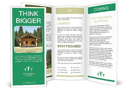 0000078134 Brochure Template