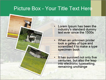 0000078134 PowerPoint Templates - Slide 17
