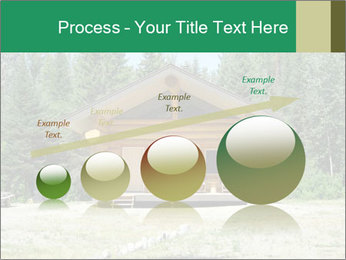 0000078134 PowerPoint Templates - Slide 87