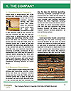 0000078134 Word Templates - Page 3