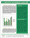 0000078134 Word Templates - Page 6