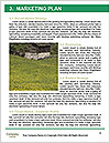 0000078134 Word Templates - Page 8