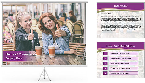 0000078135 PowerPoint Template