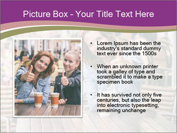 0000078135 PowerPoint Templates - Slide 13
