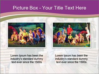 0000078135 PowerPoint Templates - Slide 18
