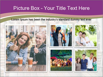 0000078135 PowerPoint Templates - Slide 19