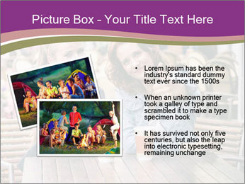 0000078135 PowerPoint Templates - Slide 20