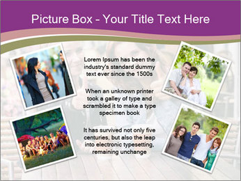 0000078135 PowerPoint Templates - Slide 24
