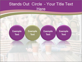 0000078135 PowerPoint Templates - Slide 76