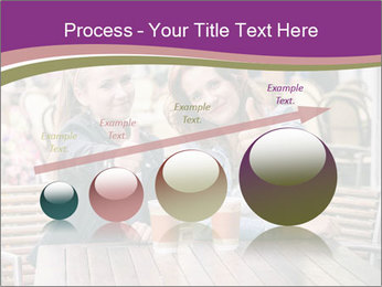 0000078135 PowerPoint Templates - Slide 87