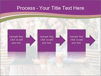 0000078135 PowerPoint Templates - Slide 88