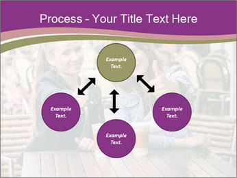 0000078135 PowerPoint Templates - Slide 91