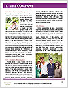 0000078135 Word Template - Page 3