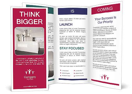 0000078136 Brochure Template