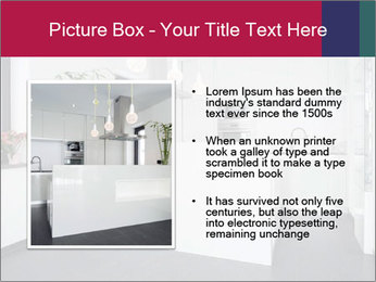0000078136 PowerPoint Template - Slide 13