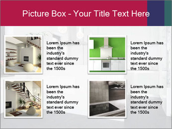 0000078136 PowerPoint Template - Slide 14