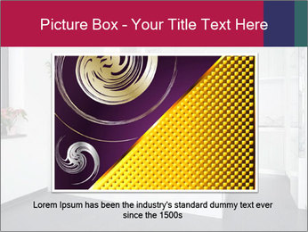 0000078136 PowerPoint Template - Slide 15