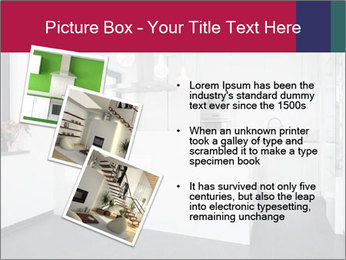 0000078136 PowerPoint Template - Slide 17