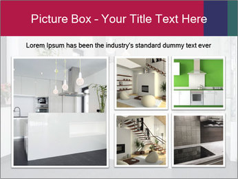 0000078136 PowerPoint Template - Slide 19