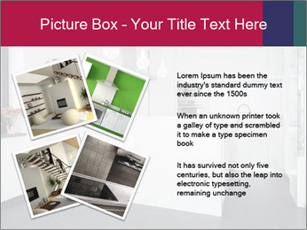 0000078136 PowerPoint Template - Slide 23