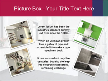 0000078136 PowerPoint Template - Slide 24