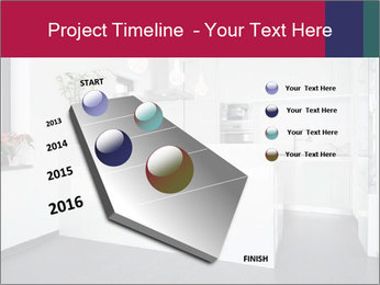 0000078136 PowerPoint Template - Slide 26