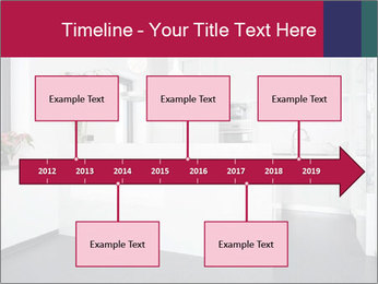 0000078136 PowerPoint Template - Slide 28