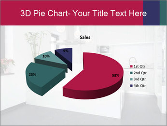 0000078136 PowerPoint Template - Slide 35