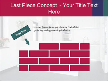 0000078136 PowerPoint Template - Slide 46