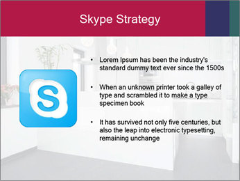 0000078136 PowerPoint Template - Slide 8