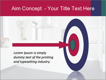 0000078136 PowerPoint Template - Slide 83