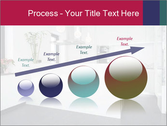 0000078136 PowerPoint Template - Slide 87