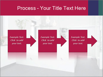 0000078136 PowerPoint Template - Slide 88