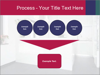 0000078136 PowerPoint Template - Slide 93
