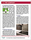 0000078136 Word Templates - Page 3