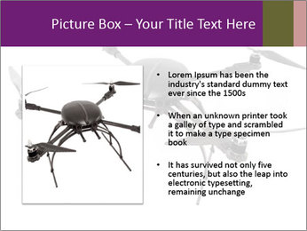 0000078137 PowerPoint Template - Slide 13