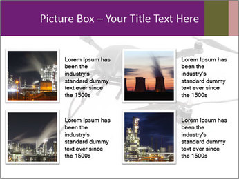 0000078137 PowerPoint Templates - Slide 14