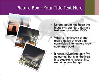 0000078137 PowerPoint Template - Slide 17