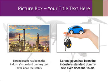 0000078137 PowerPoint Template - Slide 18