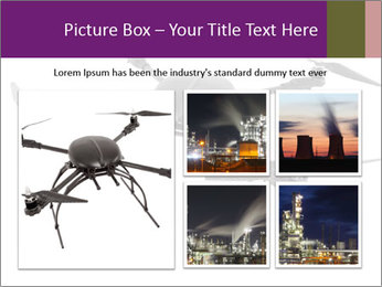 0000078137 PowerPoint Template - Slide 19
