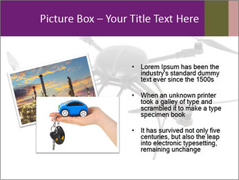 0000078137 PowerPoint Templates - Slide 20