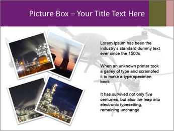 0000078137 PowerPoint Templates - Slide 23