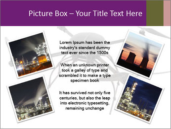 0000078137 PowerPoint Templates - Slide 24