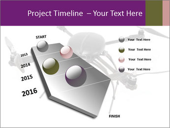 0000078137 PowerPoint Templates - Slide 26