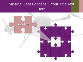 0000078137 PowerPoint Template - Slide 45