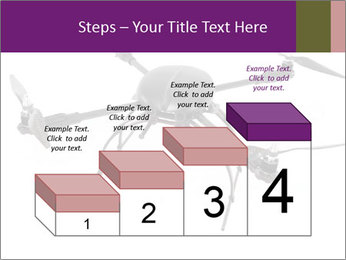 0000078137 PowerPoint Templates - Slide 64