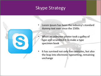 0000078137 PowerPoint Template - Slide 8
