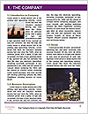 0000078137 Word Templates - Page 3