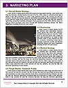 0000078137 Word Templates - Page 8