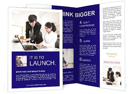 0000078138 Brochure Template